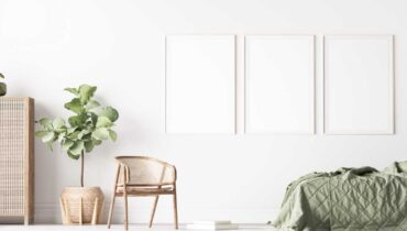 Choose the Perfect Bedroom Furniture