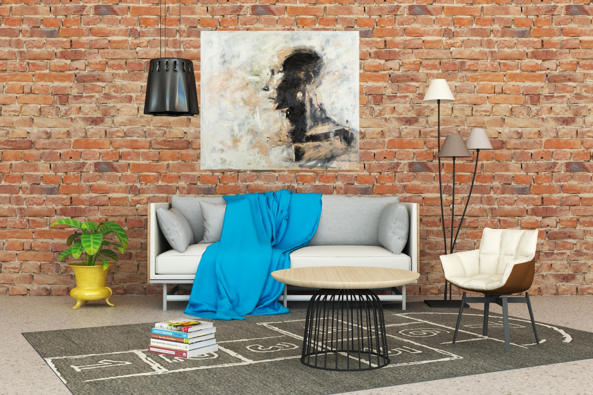 Buying Sofa sets Online? Here's What you need to Know!